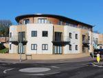 Thumbnail to rent in Beechfield Road, Hemel Hempstead