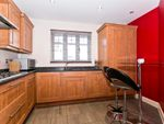 Thumbnail to rent in Gemmell Close, Purley