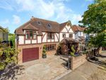 Thumbnail for sale in South Drive, Warley, Brentwood