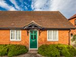 Thumbnail to rent in 6 Cricklewood Cottages, Blewbury