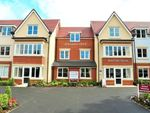 Thumbnail to rent in Woolmans Lodge, Solihull Road, Shirley