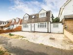Thumbnail for sale in Mawney Road, Romford