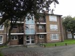 Thumbnail to rent in Swinscoe House, Rosengrave Street, Derby