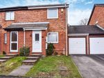 Thumbnail to rent in Miersfield, High Wycombe