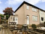 Thumbnail for sale in Broomhill Drive, Keighley, West Yorkshire