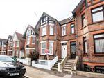 Thumbnail for sale in Bradstone Avenue, Folkestone