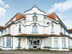 Thumbnail to rent in Brython Apartments, Lloyd Street, Llandudno, Conwy