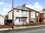 Thumbnail to rent in Park Lane, Darlington, Durham