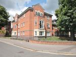 Thumbnail to rent in Rowland Hill Court, Osney Lane