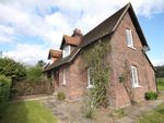 Thumbnail to rent in Lower Green Cottages, Lawrence Lane, Buckland, Betchworth