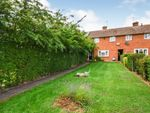 Thumbnail for sale in Vicarage Close, Billesdon, Leicester