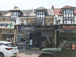 Thumbnail for sale in Poole Road, Westbourne