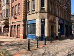 Thumbnail to rent in Trevelyan Square, Leeds, Leeds