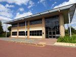 Thumbnail to rent in Olympic Park Birchwood, Warrington