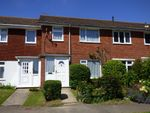 Thumbnail for sale in Downview Road, Yapton, Arundel
