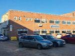 Thumbnail to rent in 25 Ferndown Business Centre, Cobham Road, Ferndown, Dorset