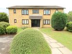 Thumbnail to rent in Spytty Lane, Newport