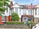Thumbnail for sale in Elmwood Avenue, London