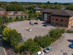 Thumbnail to rent in First Floor, Suite C5, Clifton House, Ashville Point, Ashville Way, Sutton Weaver, Runcorn