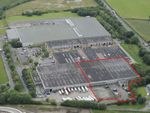 Thumbnail to rent in 3B & 3C Enterprise Point, Spennymoor