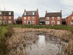 Thumbnail for sale in Wood Drive, Kegworth, Derby