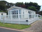 Thumbnail to rent in Atlantic Rise, Tintagel