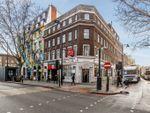 Thumbnail to rent in St. Pancras Station Forecourt, Euston Road, London