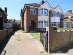 Thumbnail to rent in Hawthorne Avenue, Bedford