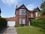 Thumbnail for sale in Thorncliffe Road, Barrow-In-Furness, Cumbria