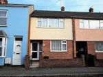 Thumbnail to rent in Chamberlain Road, Exeter