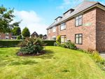 Thumbnail for sale in Hazel Avenue, Whiston, Prescot