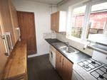 Thumbnail to rent in Allen Street, Hartshill, Stoke-On-Trent