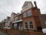Thumbnail to rent in Lyndhurst Road, Lowestoft, Suffolk