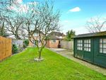 Thumbnail for sale in Coopers Row, Iver, Buckinghamshire