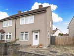 Thumbnail to rent in Arrowsmith Path, Chigwell