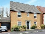 Thumbnail for sale in Athens Way, Purbrook, Waterlooville