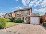 Thumbnail for sale in Tarragon Drive, Meir Park, Stoke-On-Trent