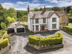 Thumbnail for sale in Holyhead Road, Wellington, Telford, Shropshire