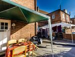 Thumbnail for sale in Tolworth Broadway, Tolworth