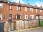 Thumbnail to rent in Church Road, Wretton, King's Lynn