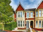 Thumbnail for sale in Roath Court Road, Roath, Cardiff