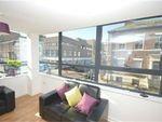 Thumbnail to rent in John Street, City Centre, Sunderland, Tyne And Wear