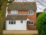 Thumbnail for sale in Briarwood, Kelvedon Hatch, Brentwood