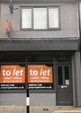 Thumbnail to rent in Brook Street, Williamstown -, Tonypandy