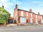 Thumbnail for sale in Heyworth Street, Derby