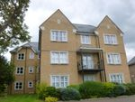 Thumbnail to rent in Waglands Garden, Buckingham