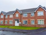 Thumbnail to rent in Oxford Court, Leigh, Lancashire