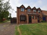 Thumbnail for sale in Anderson Way, Lea, Gainsborough