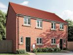 """Thumbnail to rent in """"The Eveleigh"""" at Sparkmill Lane, Beverley"""