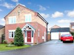 Thumbnail for sale in Fairfield Close, Rothwell, Leeds